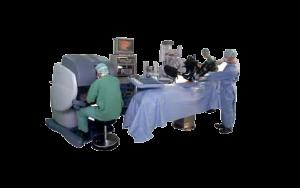 Xειρουργού Ουρολόγου- Ενδοουρολόγου Μιχαλάκη Αναστασίου
